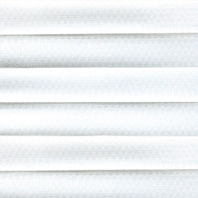 882 грн, Йорк белый