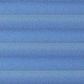 651 грн, Креп п-синий