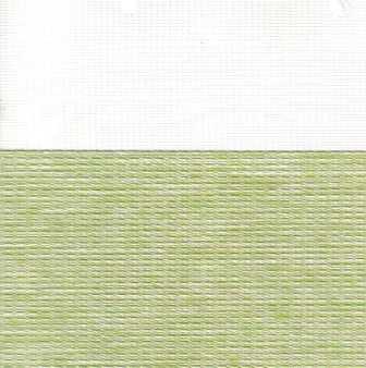 Ролеты Пастораль зеленый