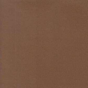 Рулонные шторы Альфа охра красная