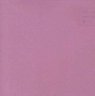 рулонные шторы альфа розовая