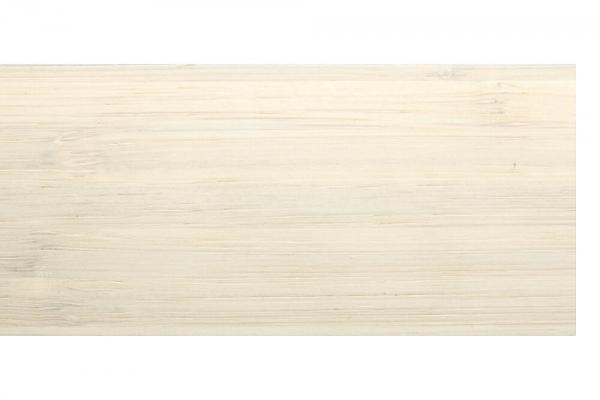бамбуковые жалюзи отбеленные