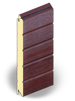 rib_woodgrain_mahagone