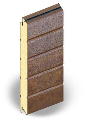 rib_woodgrain_oldoak