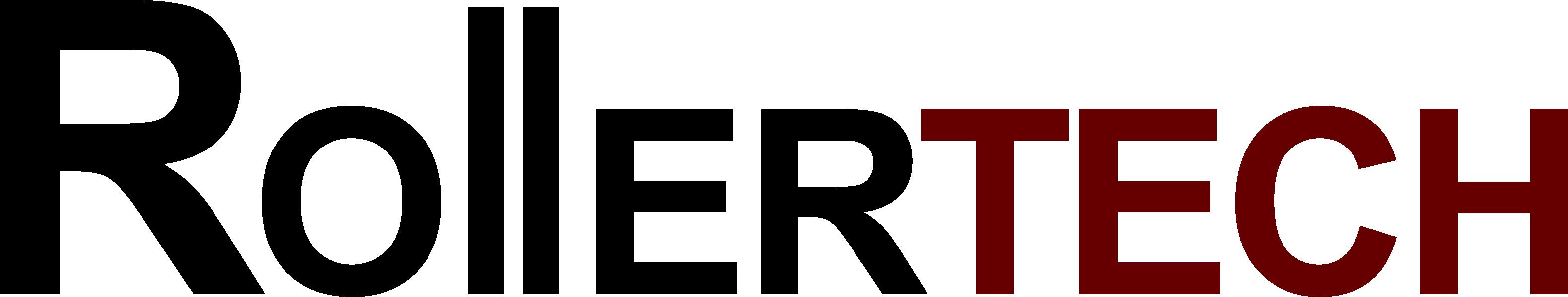 роллертех