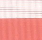 Ролеты зебра соната розовая