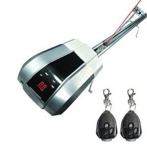 Комплект для автоматизации ворот AN-Motors ASG600/3KIT-L