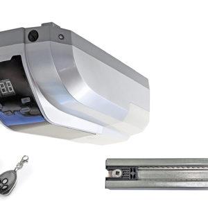 Комплект для автоматизации ворот AN-Motors ASG1000/4KIT