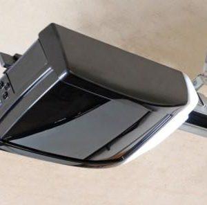 Комплект автоматики для гаражных ворот Marantec Comfort 270