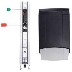 Комплект автоматики для гаражных ворот Marantec Comfort 50
