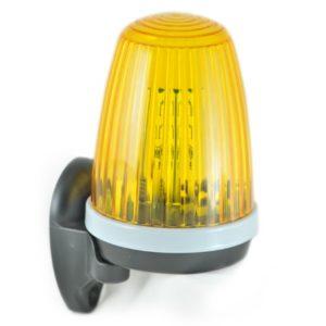Светодиодная проблесковая лампа AN-Motors F5000