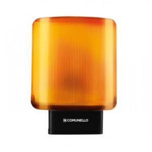 Сигнальная светодиодная лампа Comunello LED SWIFT