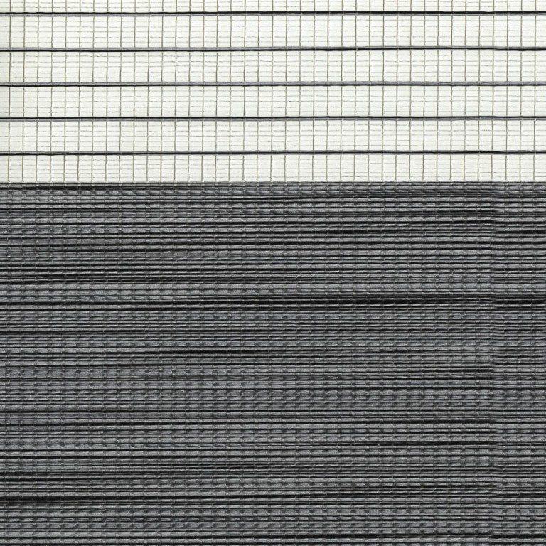 ткань зебра для балкона фото