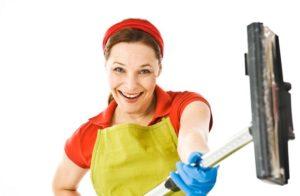 Read more about the article Как чистить защитные ролеты