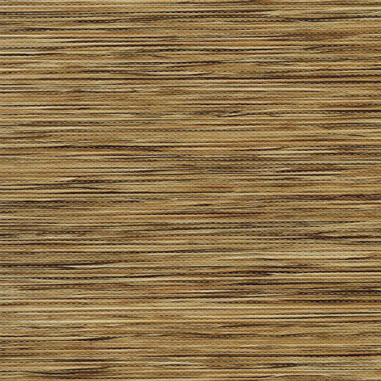 фото ткани сафари коричневый