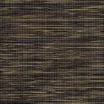 фото ткани сафари темный