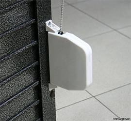 кассета uc фото