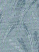 426 грн, Джангл м-гол