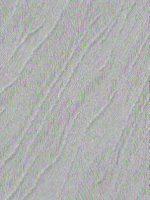 405 грн, Венера т-162-151