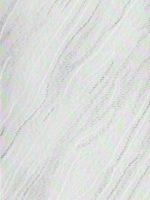 346 грн, Венера серебро
