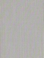 832 грн, Скрин серый