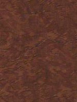 386 грн, Шелк корич