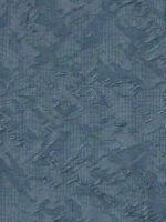 386 грн, Шелк голубой