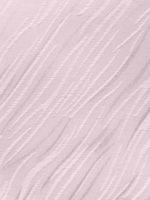 296 грн, Тифани роз