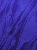 284 грн, Сандра синий