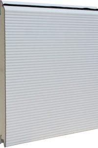 MicroRib (мелкая полоса)